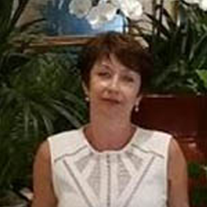 Lana Borin, M.D.